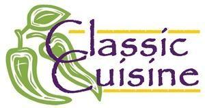 Classic Cuisine, Inc.