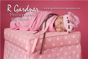 R Gardner Photography