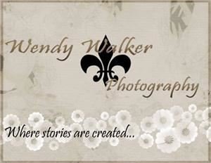 Wendy Walker Photography