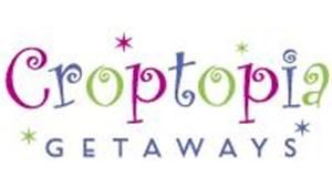 Croptopia Getaways