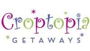 Croptopia Getaways