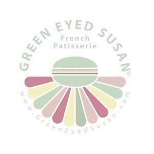 Green Eyed Susan