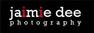 Jaimie Dee Photography