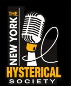 NY Hysterical Society
