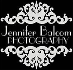 Jennifer Balcom Photography