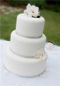 Tasty Cake Creations