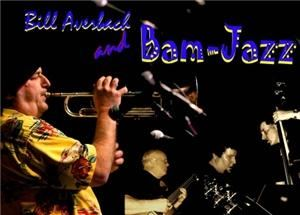 BA Music / Bam Jazz - Winston Salem