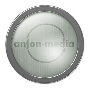Anton Media Productions