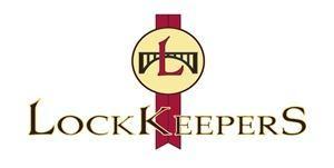 Lockkeepers