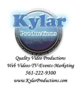 KYLAR Productions