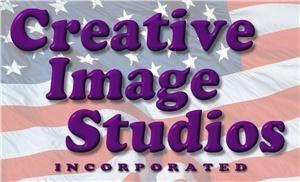 Creative Image Studios, Inc.
