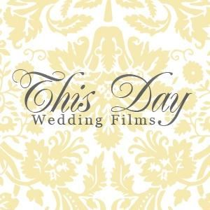 This Day Wedding Films