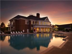 Williamsburg Resort Packages /RTP&M of Virginia,LLC