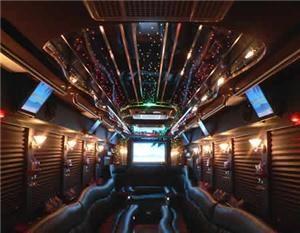 A1 Luxury Limousine