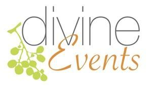 DiVine Events - Event Planning
