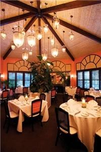Maison Martinique Fine Dining