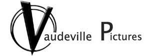Vaudeville Pictures