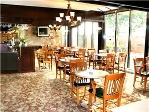 Best Western - Chelsea Inn