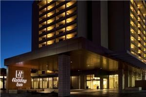 Holiday Inn Orlando-Downtown Disney® Area