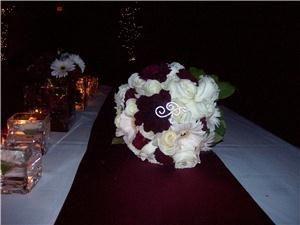 Wedding flowers beautiful scenery inc mightylinksfo