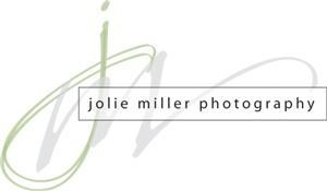 Jolie Miller Photography