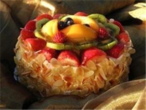 Little Bit O'Spice Custom Cakes/Cupcakes