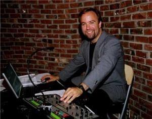 Classic Tunes / Piano Joe
