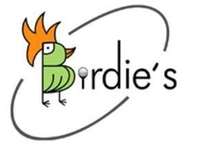 Birdie's Rentals