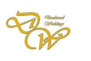 Deadwood Weddings