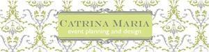 Catrina Maria Designs - Napa