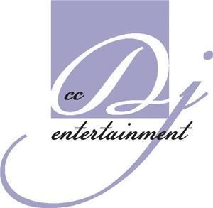 ccDj Entertainment