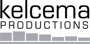 Kelcema Productions, LLC