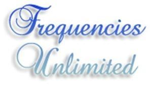 Frequencies Unlimited