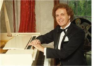 Robert Van Horne