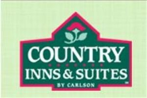 Country Inn & Suites By Carlson, Galveston, TX