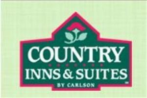 Country Inn & Suites By Carlson, Galveston, TX