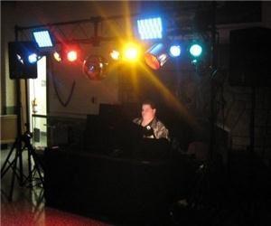 DJ TomTom