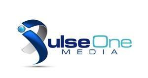 Pulse One Media