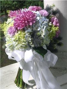 Embellish Floral Studio