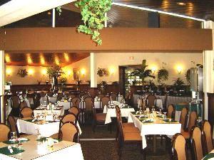 T.A. Fitzgerald's Restaurant