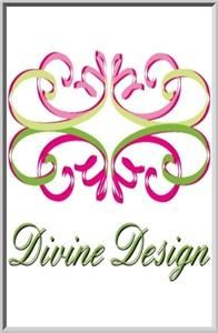 Divine Design Event & Wedding Consulting and Design