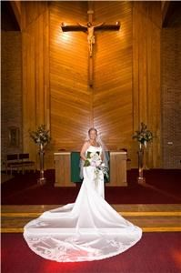Hollander Photographic Services