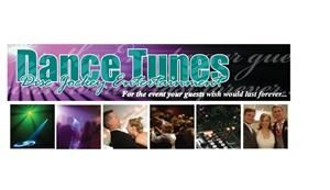 Dance Tunes DJ Entertainment