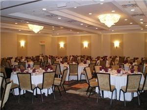 Renaissance Ballroom