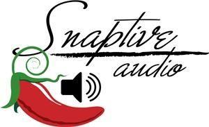Snaptive Audio