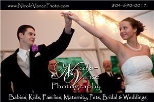 Nicole Vance Photography