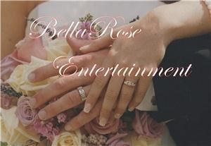 BellaRose Entertainment