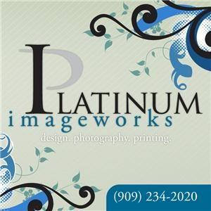 Platinum Imageworks