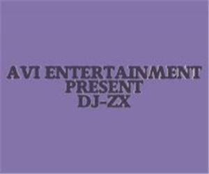 AVI Entertainment Presents DjZx