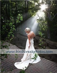Birch Creek Photography